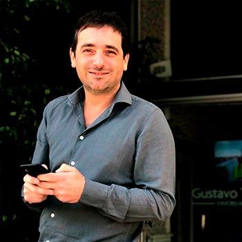 Germán Roselló
