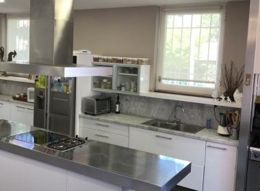 14 cocina