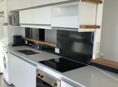 5 cocina