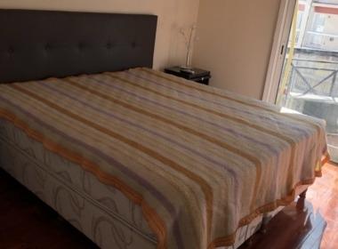 14 dormitorio principal