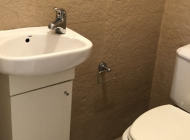 9 toilette