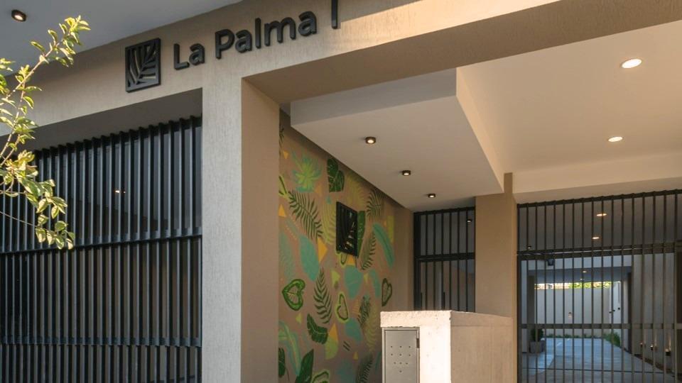 departamentos en venta en Mar del Plata