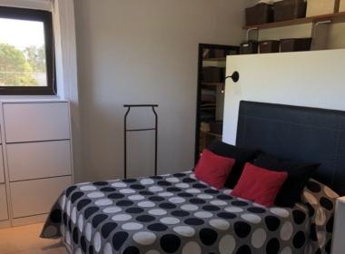 9 dormitorio
